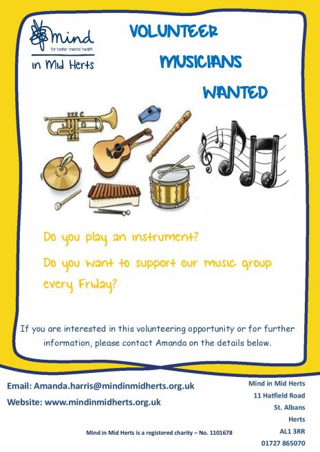 Musician volunteer poster 2 (1)-page-001