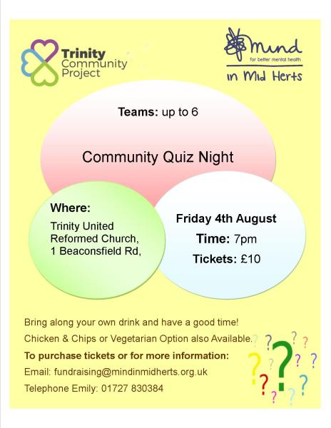trinity quiz night poster.jpg