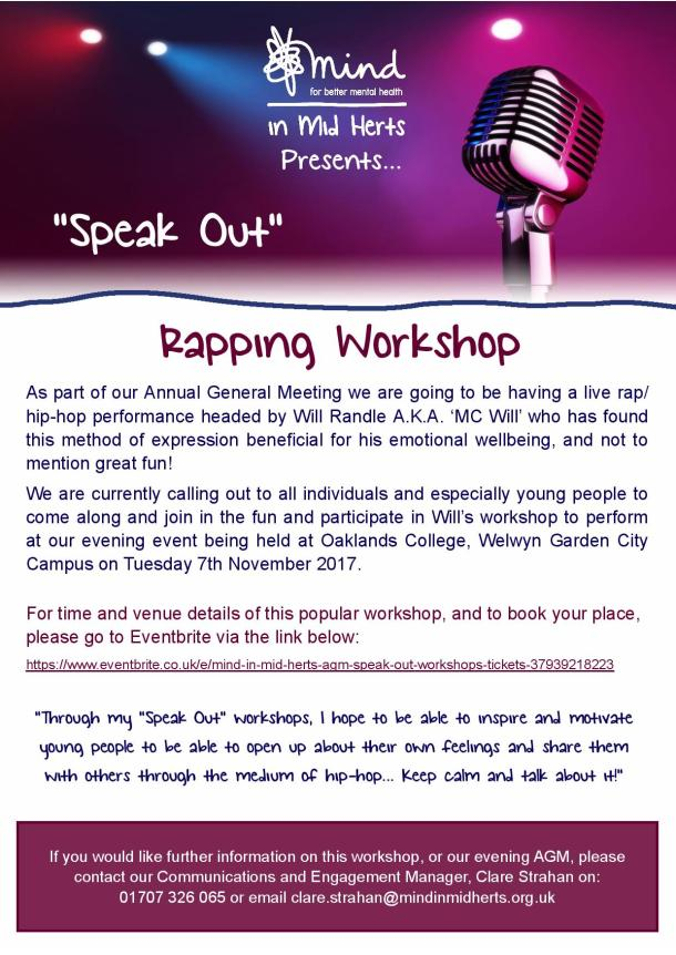 AGM_Nov 2017_Speak Out Workshop_Poster-page-001.jpg