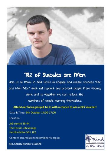 Focus Groups for men-page-001.jpg