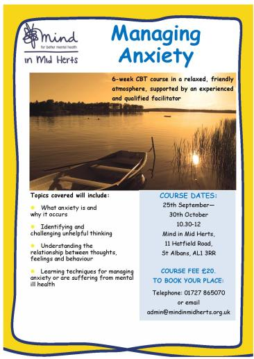 managing anxiety Sep 2017-page-001.jpg