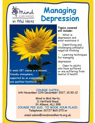 Managing Depression Nov 2017-page-001.jpg