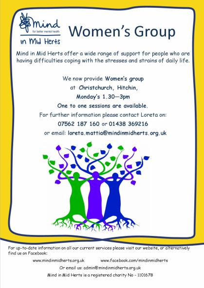 Outreach poster_women%27s group (2017_11_07 10_04_08 UTC).jpg