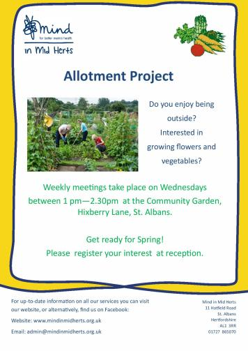 Allotment Project leaflet-page-001.jpg