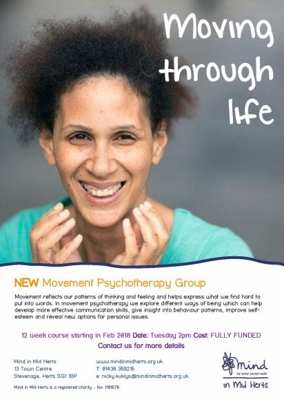 Moving through life poster-page-001.jpg