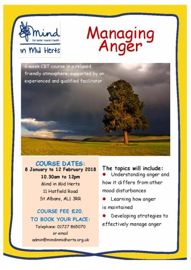 managing anger poster 2018-page-001.jpg