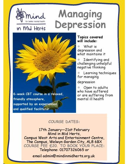 Managing Depression 2018 Poster-page-001.jpg