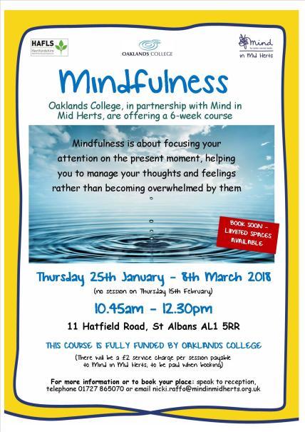 mindfulnessoaklands-jan 2018.jpg