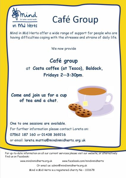 Outreach poster_Cafe Group Baldock1.jpg
