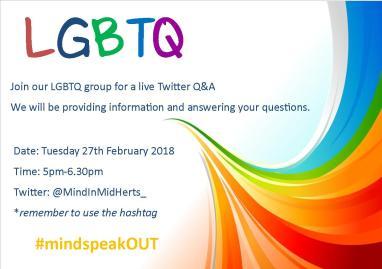 LGBT twitter Chat A5.jpg