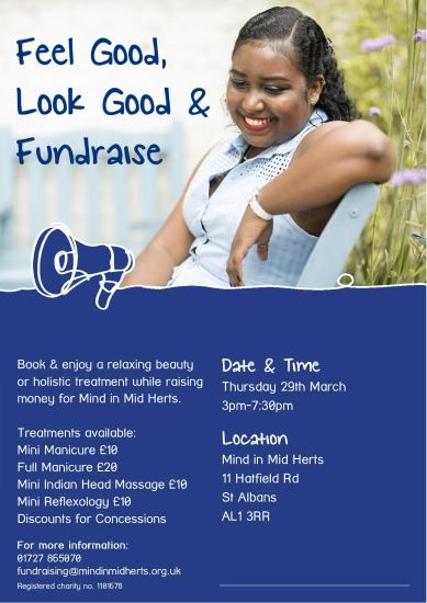 feel-good-look-good--fundraise-page-001.jpg