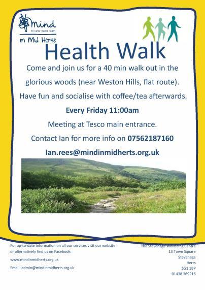 Health walk Baldock-page-001.jpg